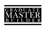 graduate-master-builder