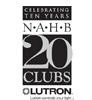 nahb-20-club